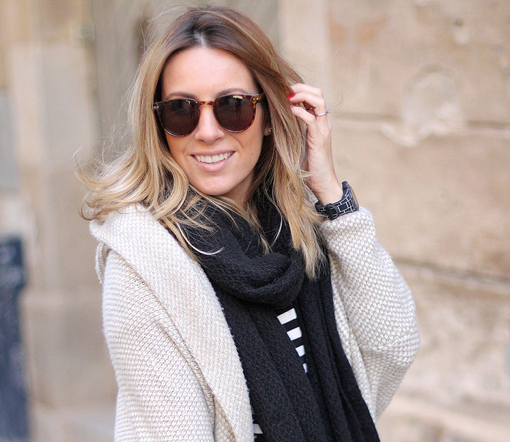 casual-weekend-outfit-monica-sors (19)1