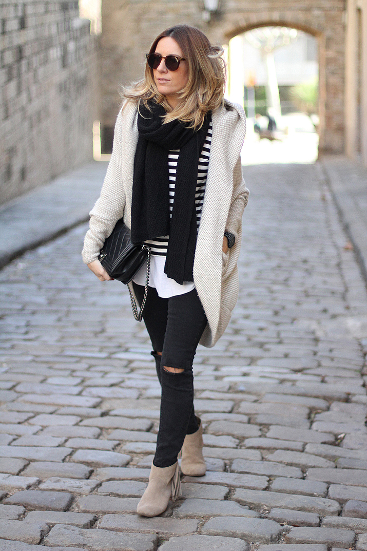 casual-weekend-outfit-monica-sors (8)1