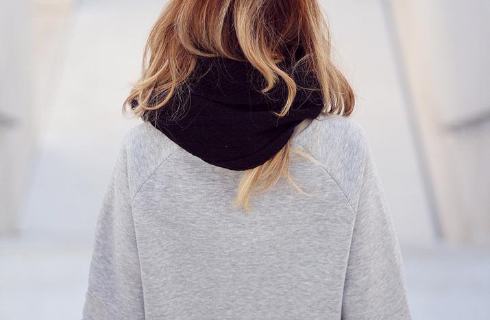 chic-arrive-sweatshirt-suiteblanco-blogger-monica-sors (12)1