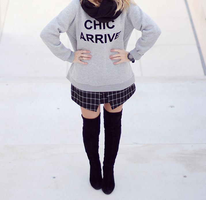 chic-arrive-sweatshirt-suiteblanco-blogger-monica-sors (13)1
