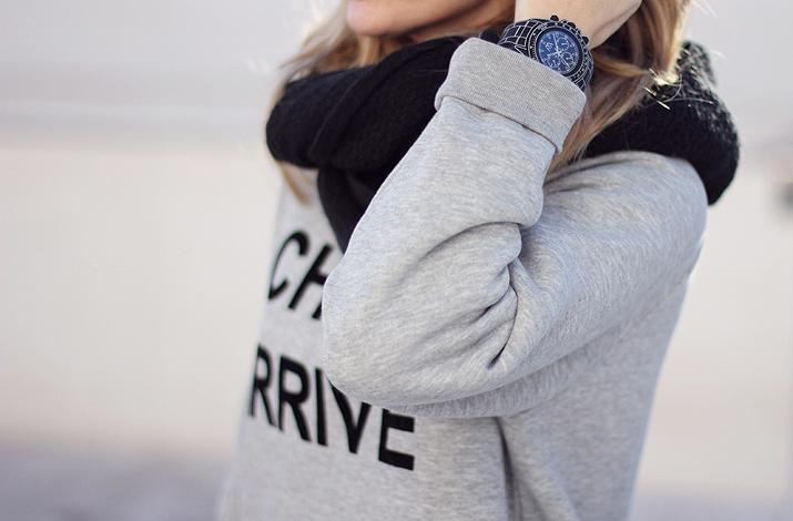 chic-arrive-sweatshirt-suiteblanco-blogger-monica-sors (16)1