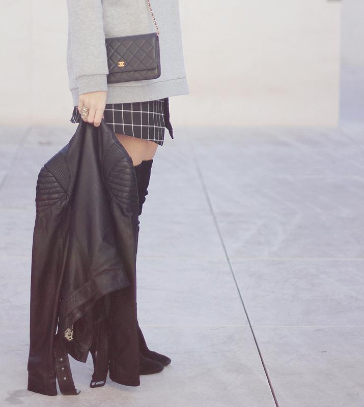 chic-arrive-sweatshirt-suiteblanco-blogger-monica-sors (8)1