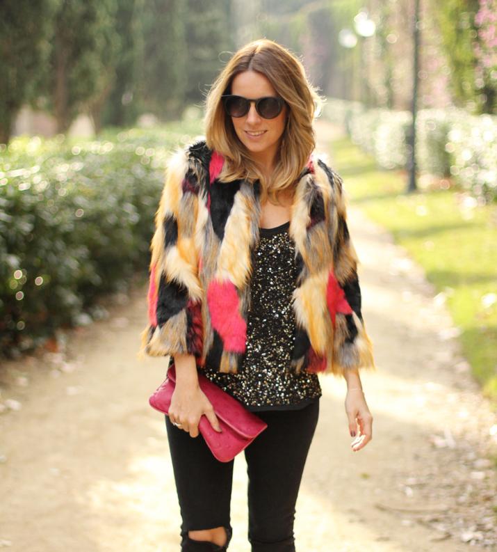 color-fur-coat (3)1