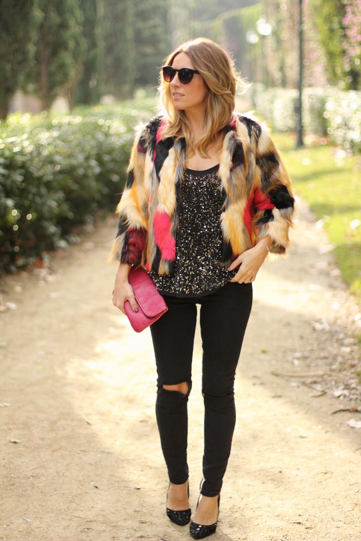 color-fur-coat (4)