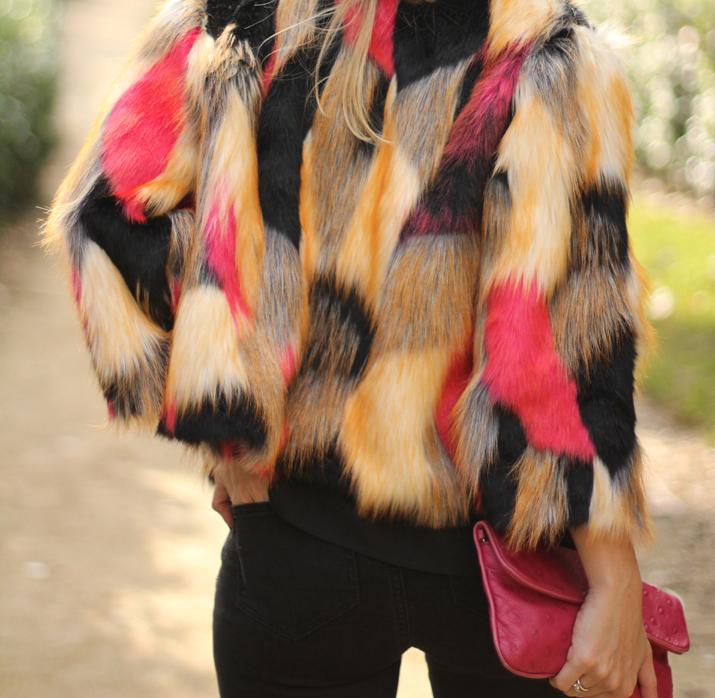 color-fur-coat (5)
