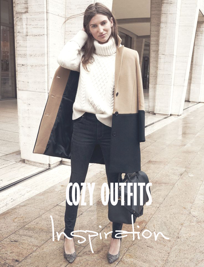 cozy-outfits-winter (1)1 copia