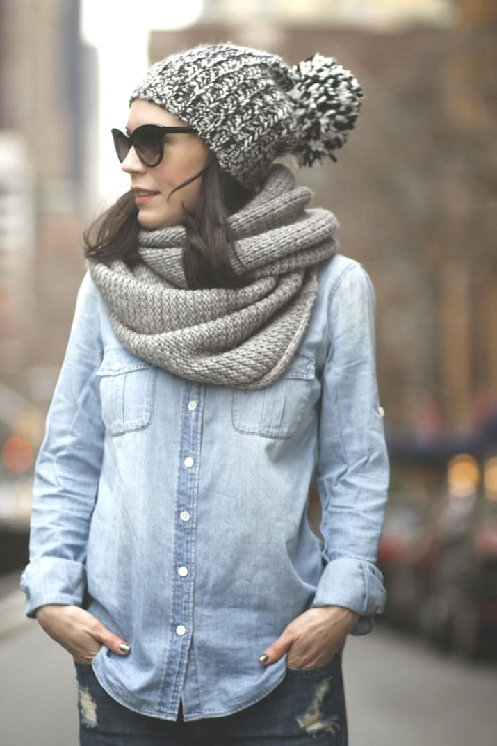 cozy-outfits-winter (2)