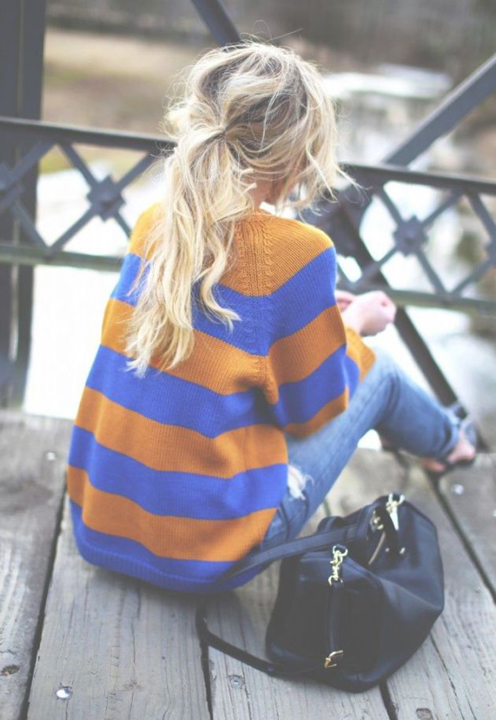 cozy-outfits-winter (3)