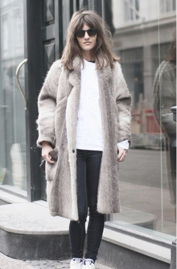 cozy-outfits-winter (5)