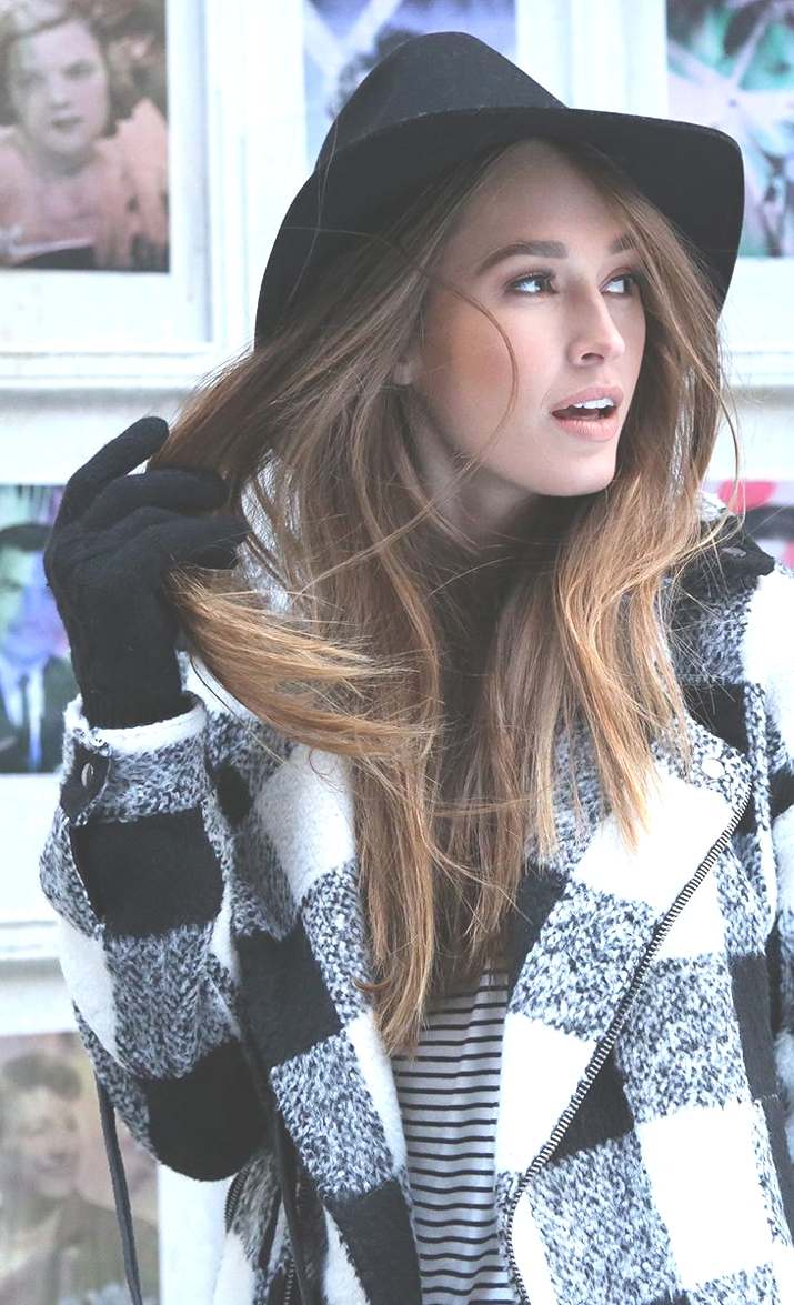 cozy-outfits-winter (9)