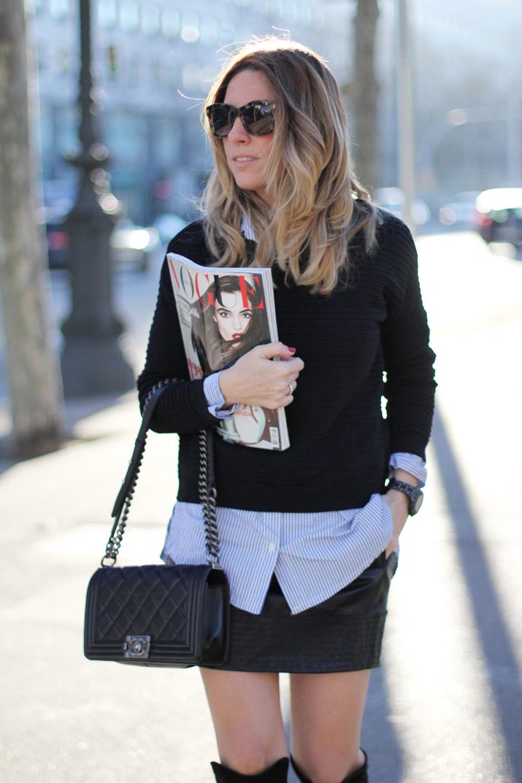 fashion-blogger-barcelona-2015 (10)