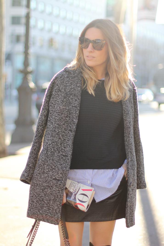 fashion-blogger-barcelona-2015 (3)