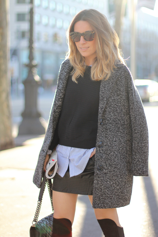 fashion-blogger-barcelona-2015 (4)