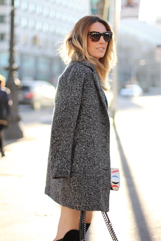 fashion-blogger-barcelona-2015 (6)