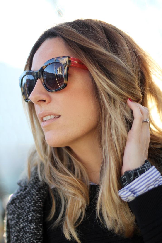 fashion-blogger-barcelona-2015 (7)
