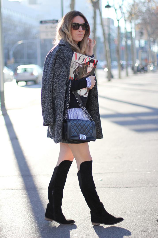 fashion-blogger-barcelona-2015 (8)
