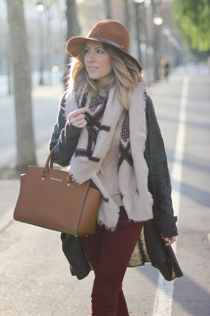 fashion-blogger-barcelona-22 (1)