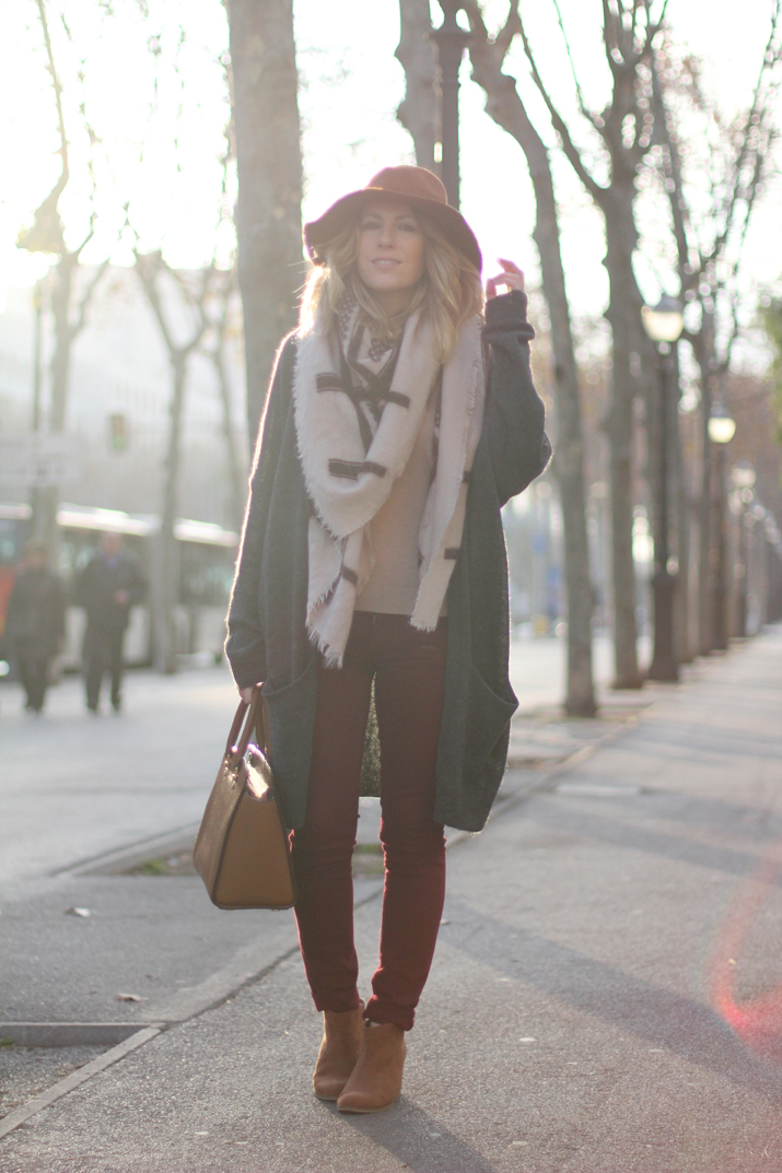 fashion-blogger-barcelona-22 (2)