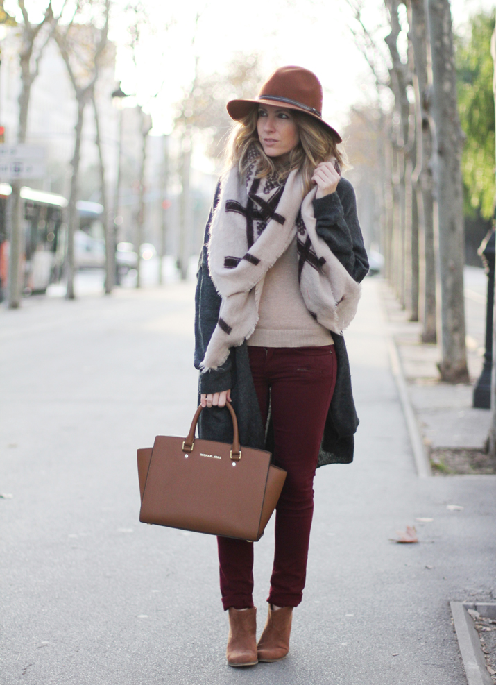 fashion-blogger-barcelona-22 (3)