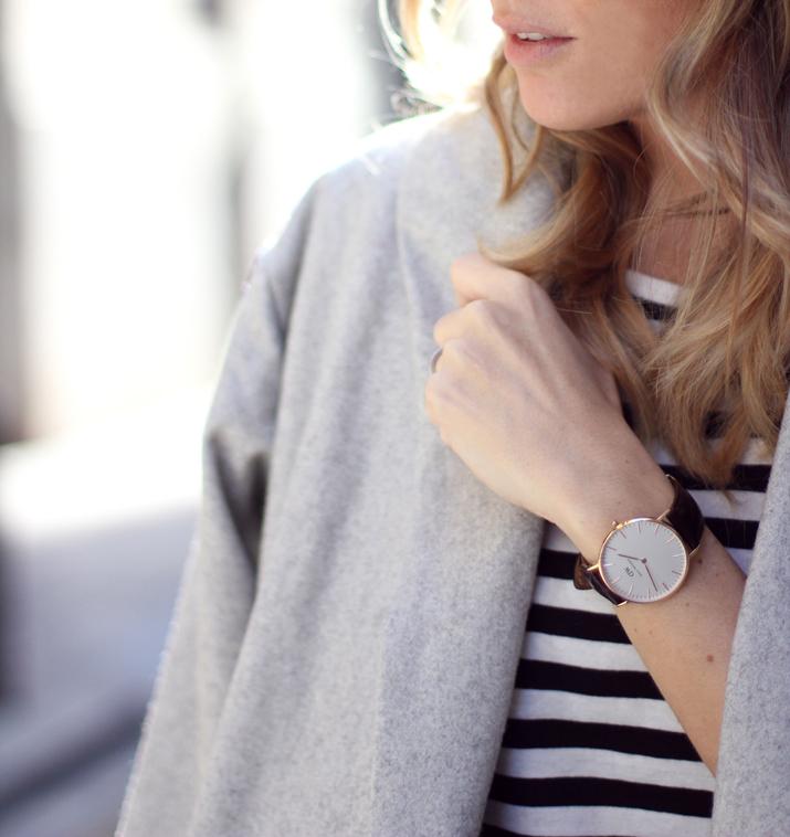 fashion-blogger-barcelona-222 (1)
