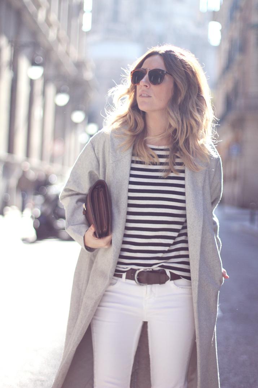 fashion-blogger-barcelona-222 (3)