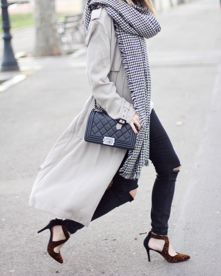 fashion-blogger-barcelona-441 (2)