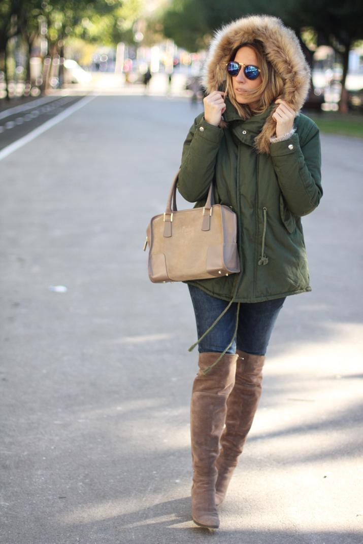 fashion-blogger-barcelona-monica-sors-moran (2)