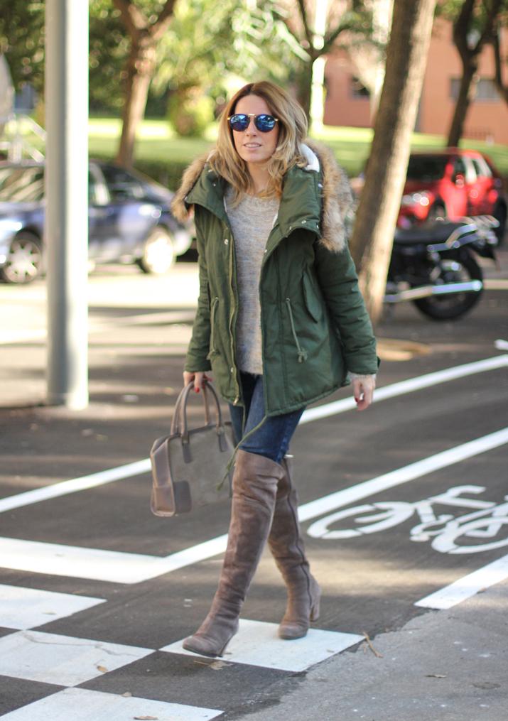 fashion-blogger-barcelona-monica-sors-moran (4)