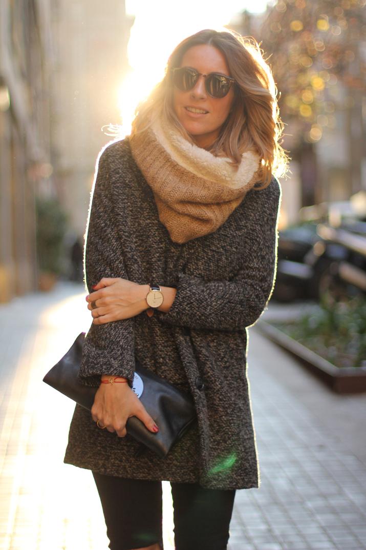 fashion-blogger-barcelona-oversize-coat (10)