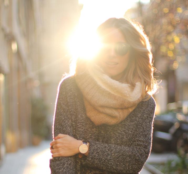 fashion-blogger-barcelona-oversize-coat (11)