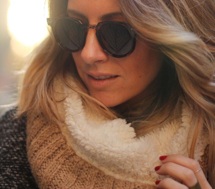 fashion-blogger-barcelona-oversize-coat (14)