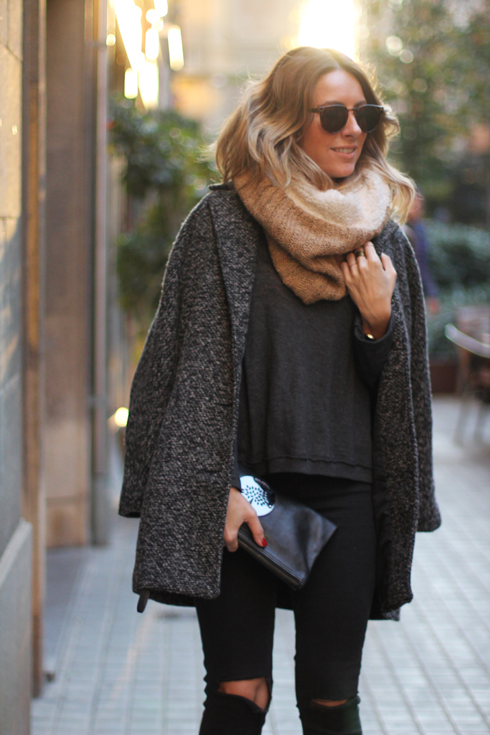 fashion-blogger-barcelona-oversize-coat (16)