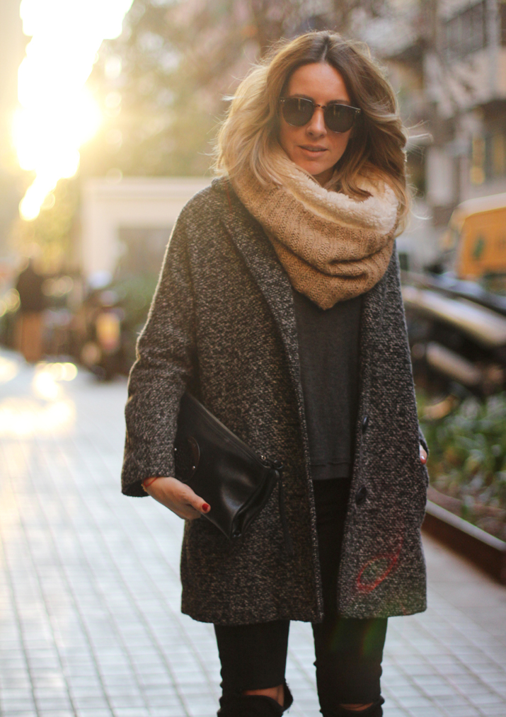 fashion-blogger-barcelona-oversize-coat (18)
