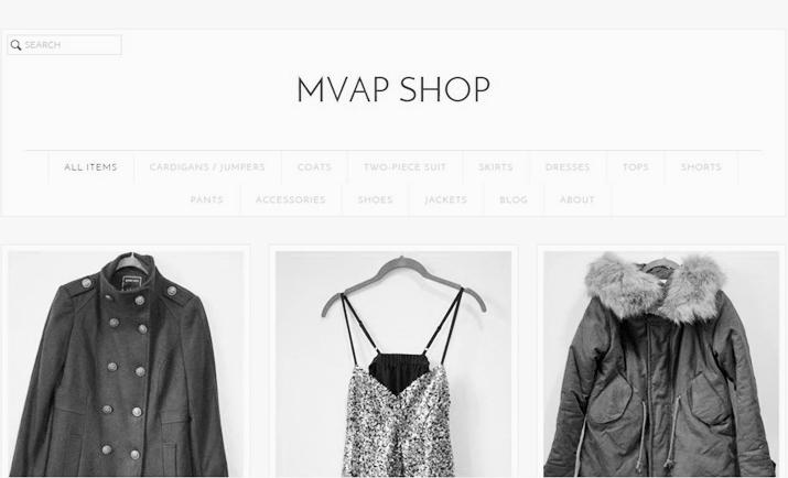 fashion-blogger-shop-online-spain1
