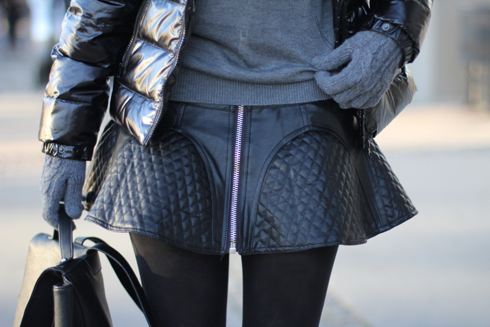 leather-skirt-blogger-monica-sors (1)