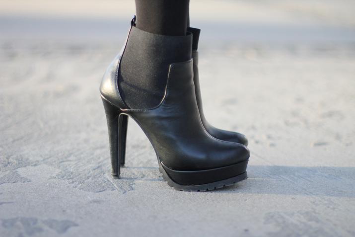 leather-skirt-blogger-monica-sors (10)