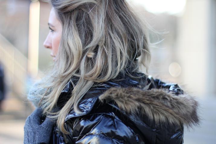 leather-skirt-blogger-monica-sors (11)
