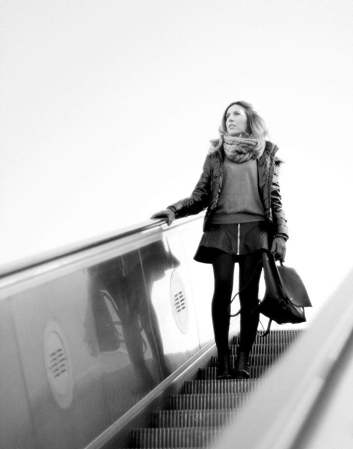leather-skirt-blogger-monica-sors (13)231