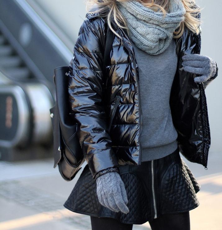 leather-skirt-blogger-monica-sors (2)2