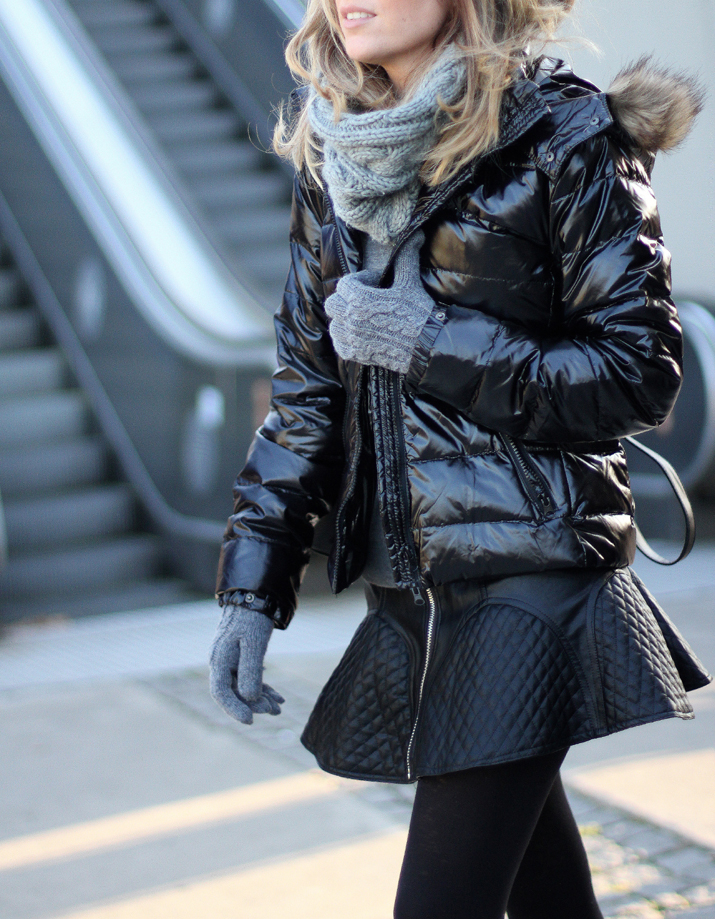 leather-skirt-blogger-monica-sors (3)