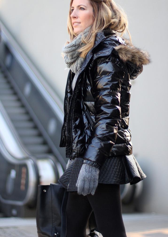 leather-skirt-blogger-monica-sors (5)23