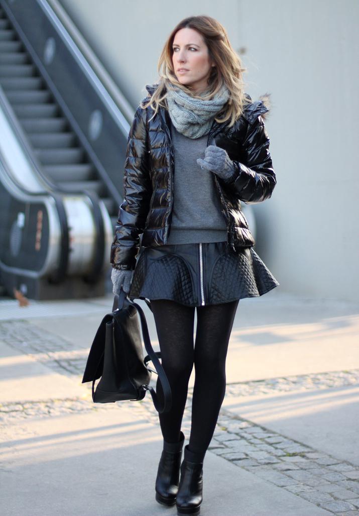 leather-skirt-blogger-monica-sors (6)