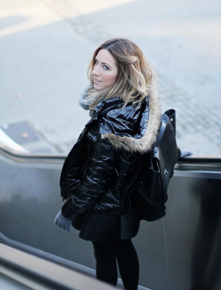 leather-skirt-blogger-monica-sors (7)