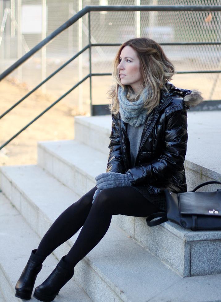 leather-skirt-blogger-monica-sors (8)