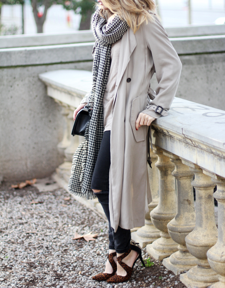 maxi-trench-blogger (10)