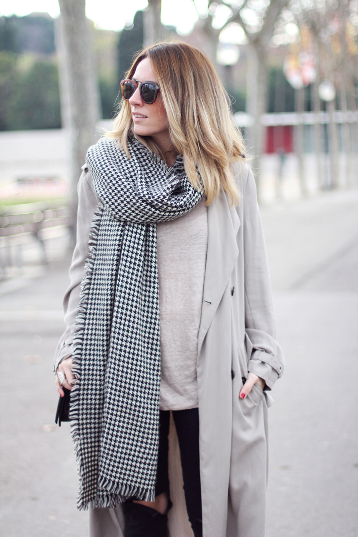 maxi-trench-blogger (3)1