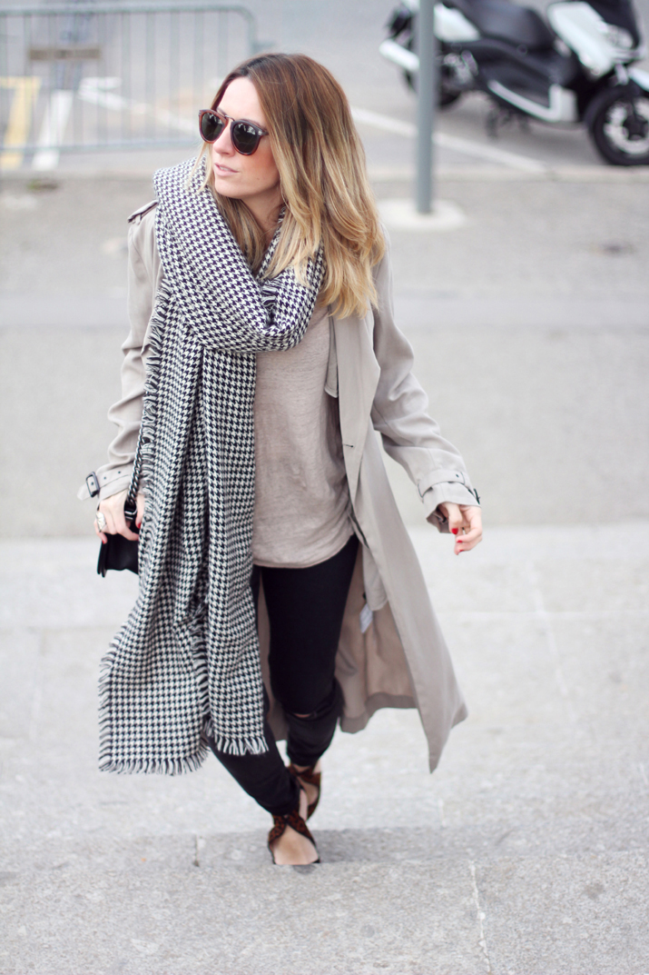 maxi-trench-blogger (4)1