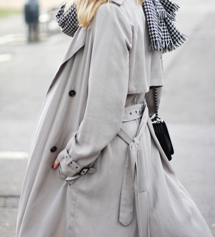 maxi-trench-blogger (5)