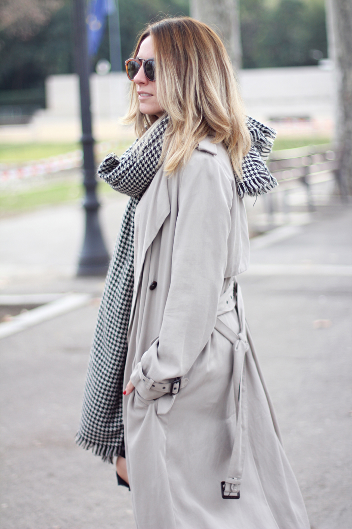 maxi-trench-blogger (5)1