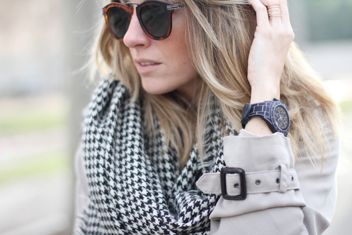 maxi-trench-blogger (7)